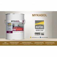 MYKASOL - Peinture de sol - AURLAC - Poids 3kg