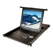 AVOCENT - LCD17SWT16-204