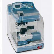 X-Code Machine électronique pour clés de sécurité - JMA France - Poids 45 kg