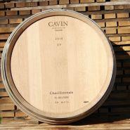 Cavin Aphrodite - Tonneaux En Bois - Cavin - 114 à 600 L