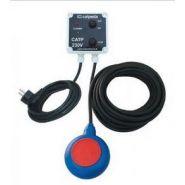 Alarme pour station de relevage : 2 m de câble  réf. al230v2