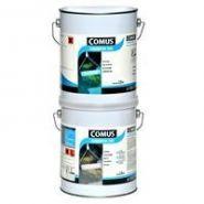 Comepox 505 - primaire d'accrochage - comus - pouvoir couvrant : 5 m2/l