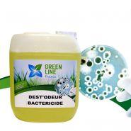 Dest'odeur bactéricide référence  ode-desode/500