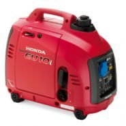 EU 10i - Groupe électrogène portable - Honda - 1 000 W