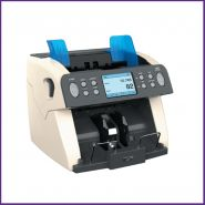 Compteuse bellcount v2510