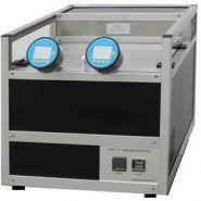 RSSOT - Serve Real Instruments - Puissance: 2000W
