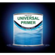 Universal primer - Primaire - Marlin yacht paints - Pour isoler les anciens antifoulings en mauvais état ou inconnus