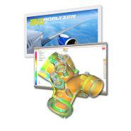 3d_analyzer - logiciels de cao - coretechnologie