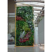 G-Divider - Murs végétaux - Greenmood