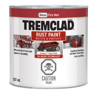 27049x125 - peinture antirouille - rona - format 237 ml