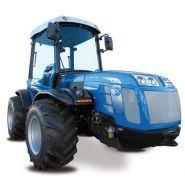 INVICTUS K600 MT Tracteur agricole - BCS - 48 CV