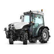 80 - 115 Spire S/V Tracteur agricole - Lamborghini - puissance max 75 - 113 Ch