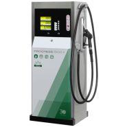 Progress 1000R Distributeur de carburant - XL Techniques - Débit 40 à 130 L/minutes