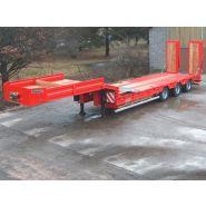 Sr59g1 - semi-remorque 3 essieux ptc : 34t