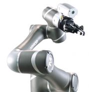 TM  - Cobot - OMRON - Portée 700 à 1 300 mm