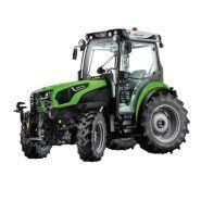 5DF TTV ActiveSteer Tracteur agricole -  Deutz Fahr -  97 à 113 Ch