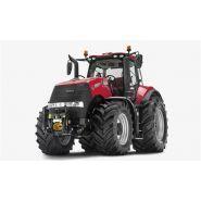 Magnum Tracteur agricole - Case IH - 250 à 340 Ch