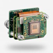 Cmos camera - ids - 12,00 mpx - ab02900 - gv-5892se-c
