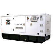 690yc lion groupes électrogènes industriel - gelec - 688 kva