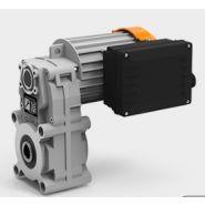 KFT105 - Motoréducteurs à courant alternatif - Transtecno Srl - Pendulaire