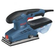 PONCEUSE VIBRANTE GSS 23 A BOSCH PROFESSIONAL