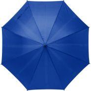 Parapluie Référence : WIB40I