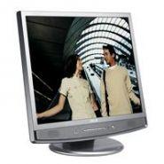 MONITEURS LCD - SéRIE 17