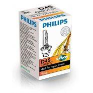 PHILIPS XENON D4S VISION 42V 35W P32D-5