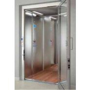FV - Ascenseurs classiques - Fainfrance - Sans limite de charges