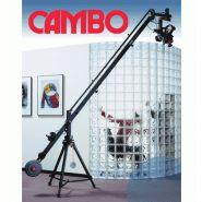 VIDEO BOOM CAMBO