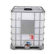 266184W - Cuves de transport - Denios - 1000 litres