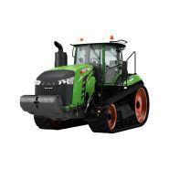 1100 MT Tracteur agricole - Fendt - 12 cylindres