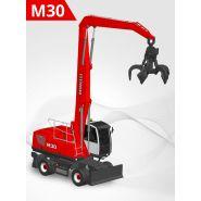 M30 Pelle de manutention