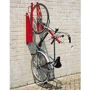 SUMTOTAA - Range-vélos verticalement - Norcor - Suspension en 3 points