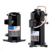 Scroll ZO58 K3E - Compresseur frigorifique au CO2 - Copeland - 400 V - 50 HZ