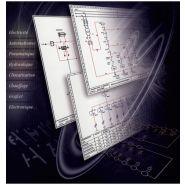 Logiciel de conception ds-elec