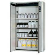 S-Line armoire anti-feu - Asecos - Pour le stockage des liquides inflammables