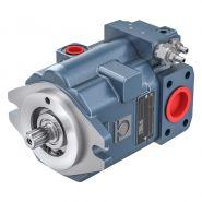 398DZZ0063B03 - Moteurs hydrauliques - Bondioli & Pavesi - Pression jusqu'à 350 bar