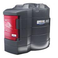 FuelMaster 5000 PRO - Cuves de transport - Kingspan - cuve à gasoil avec pompe