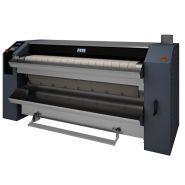 I50-200 - sécheuse-repasseuses - primus - vitesse du rouleau 1,5-8 m/min