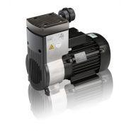 KK70 - Compresseur à piston sans huile - DÜRR TECHNIK - 105 à 120 l/min