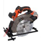 Powdp2525 - scies circulaires - varo - capacité de coupe maximale 45° - 90° 49 mm
