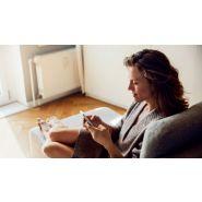 Maison connectée - Bosch Smart Home - Sécurité renforcé
