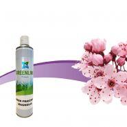 Green fraicheur magnolia référence  ode-greframag/600