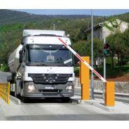 TRADEO - Logiciel de gestion intégrale des sites de collecte, transit ou de traitements de déchets - MICASYS - Automatisation maximum