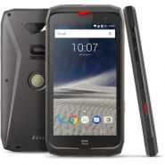 SMARTPHONE ACTION-X3 PRO CROSSCALL