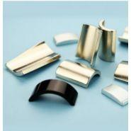 Ndfeb - aimants permanents - newland magnetics