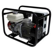 EP3000-IP54 - 400012012 Groupe électrogène - europower - kVA 230