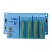ADVANTECH - ADAM-5000/TCP