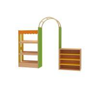 COMBINAISON R7